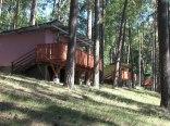 Ośrodek Turystyki Wodnej PTTK Ruciane-Nida