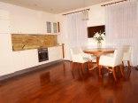 Apartament Monte Cassino Lux Sopot