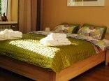 Bed & Breakfast Sielce