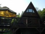 Chata Pod Sową
