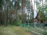 Dom Wczasowy Sarenka