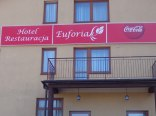 Euforia Hotel & Restauracja