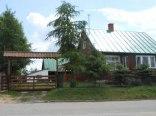 Gospodarstwo agroturystyczne w Lipsku