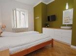 Hostel Chmielna 5