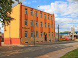 Hostel Firlik