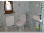łazienka pokoju 2