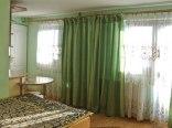 Pokoje Gościnne u Malorza