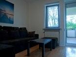 Vip Park & Studium Apartament