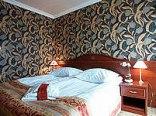 Biały Dunajec Resort Spa & Wellness