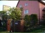 Dom noclegowy Urszula Kreczmer