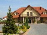 Hotel Dworek Emilii