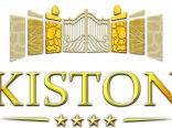 Hotel Kiston