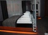 Hotel Linder