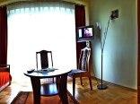 Pokoje gościnne KAMIL