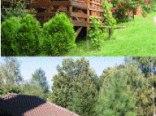 Wilkówka Gospodarstwo agroturystyczne