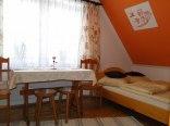 Apartament i pokoje Pod Jelonkiem