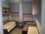 Hostel Śródmiejski