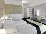 Hotel Lamberton ***
