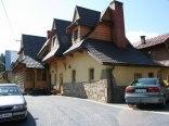 Dom Bachledy