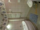 pokój nr 1 (łazienka)