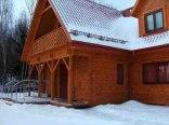 Stanica wędkarska Mietków w Borzygniewie