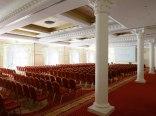 Windsor Palace Hotel & Conference Center