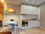 Apartament Chrobrego (b)