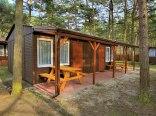 Camping PIK