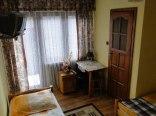 Dom Wypoczynkowy Galica