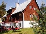 Domy Wczasowe Nad Bałtykiem
