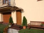dom Krokusowa 47