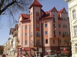 Villa Eden*Hotelik*Restauracja*Dom Weselny*