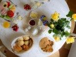 Nasze śniadanie
