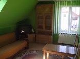 sypialnia 3 osobowa