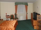 Hotel** Reg Benz