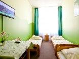 Moon Hostel