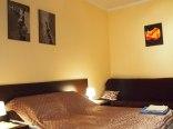 Apartament przy Skwerze Kościuszki do 6-7 osób