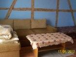 Pokoje u Moniki