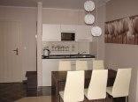 Willa Magnolia - komfortowe pokoje i apartamenty