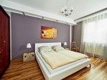 Apartamenty Apartbookers Gdańsk