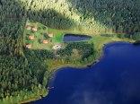 Osiedle Wypoczynkowe Jezioro