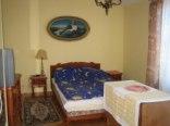 Pokoje gościnne u Kamy