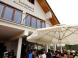 Swornegacie - Restauracja i Pokoje gościnne