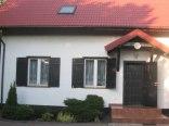 Dom letniskowy Nadia