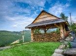 Dom w górach do wynajęcia !!
