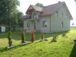 Gospodarstwa Agroturystycznego w Majkowicach