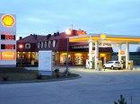 Hotel Restauracja Jaskółka