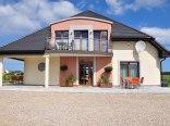 Villa Sillenzio Dom Wczasowy