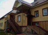 Apartamenty U Marzeny