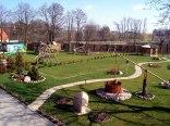 Gród Radlin